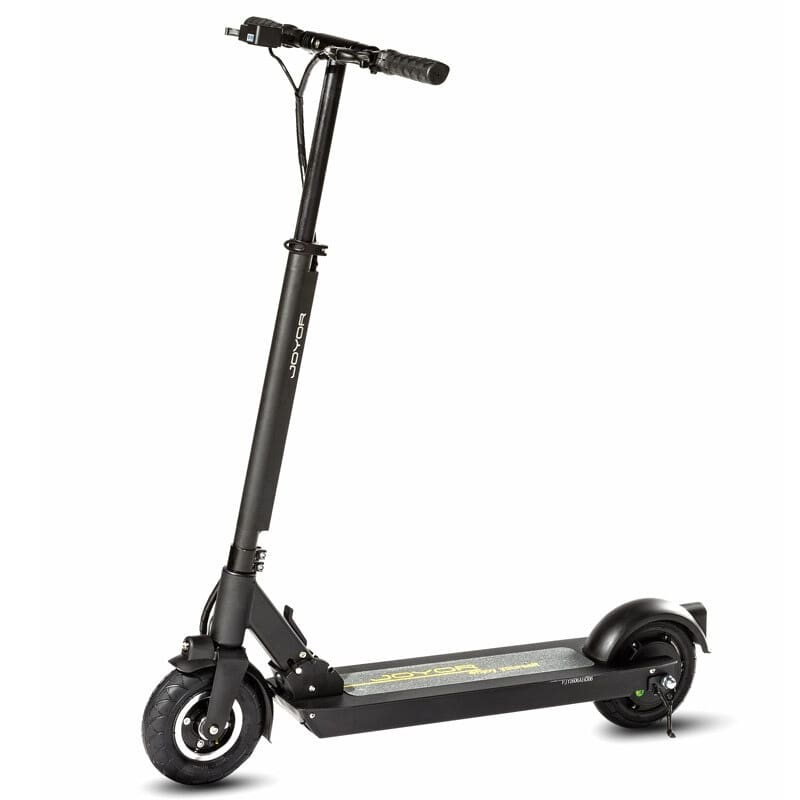 f3-27.9-miles-foldable-electric-scooter-black-1-.jpg