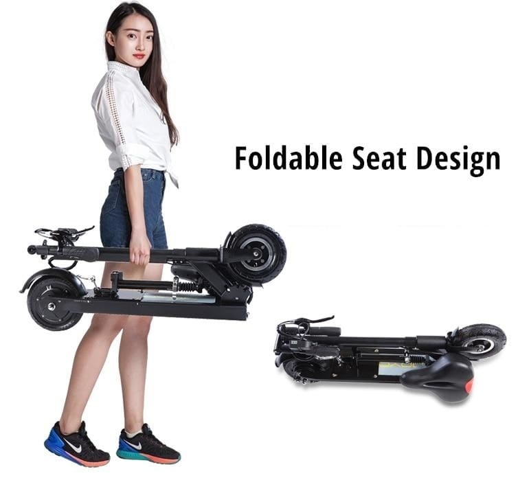 joyor-a1s-foldable-electric-scooter2222.jpg