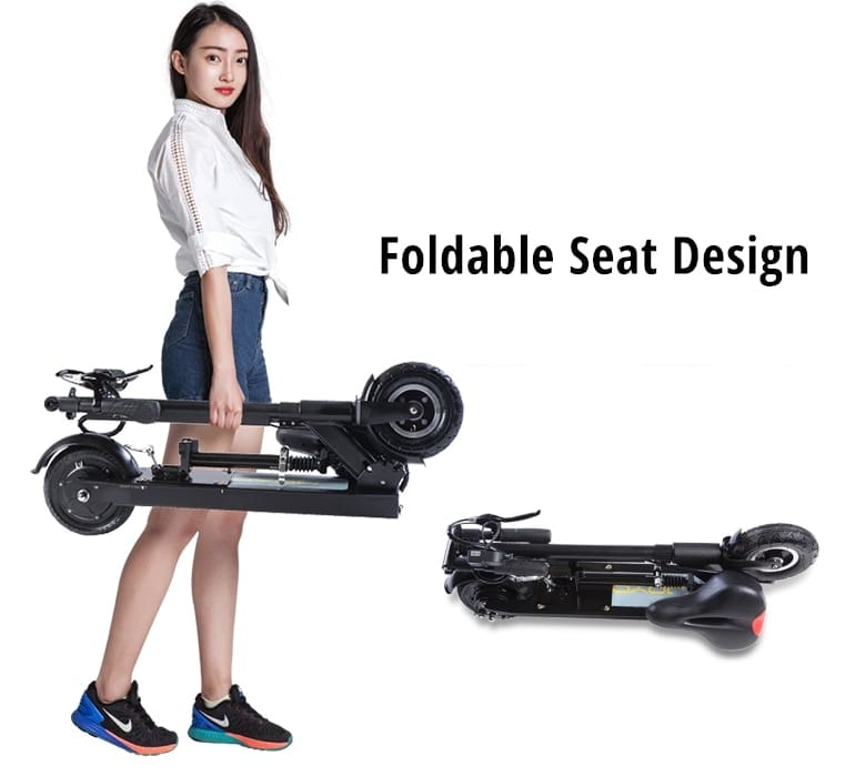 joyor-a1s-foldable-electric-scooter22222.jpg