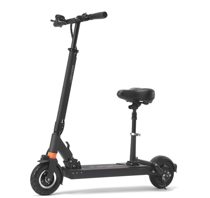 joyor-f6-18000mah-electric-scooter.jpg