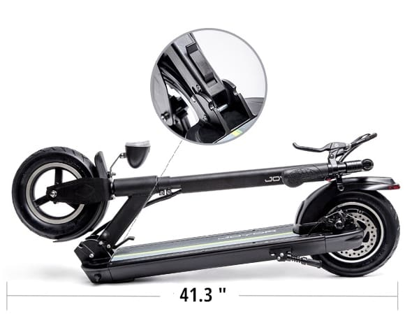 x-series-electric-scooters-2.png