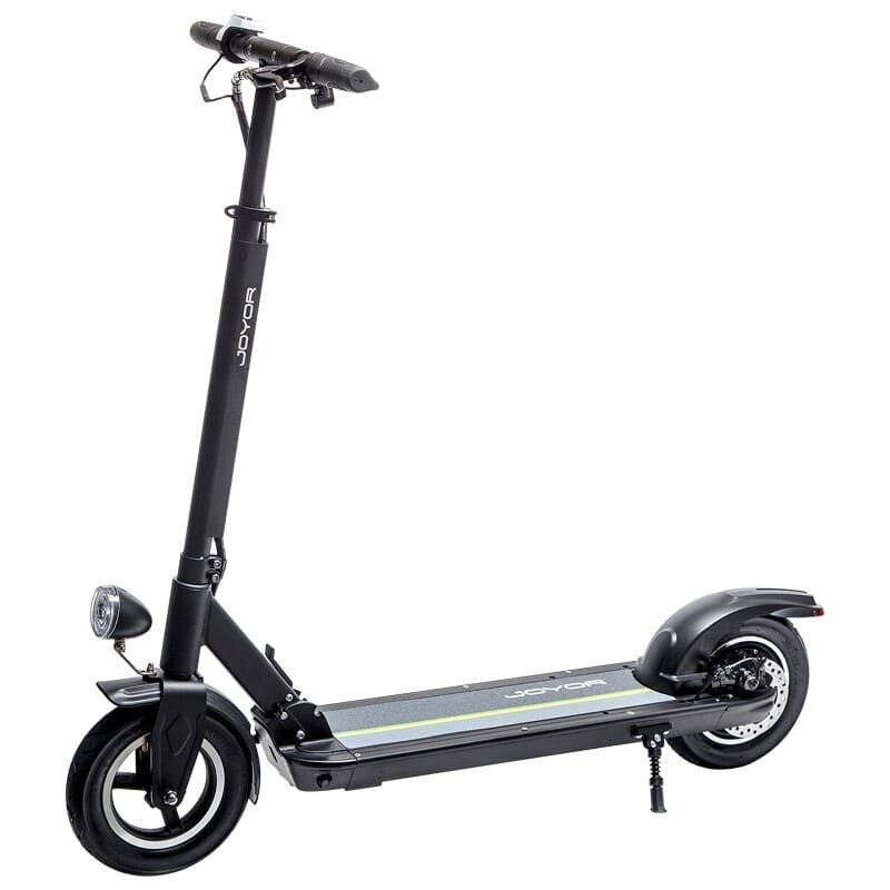 x3-27.9-miles-foldable-electric-scooter-black-2-.jpg