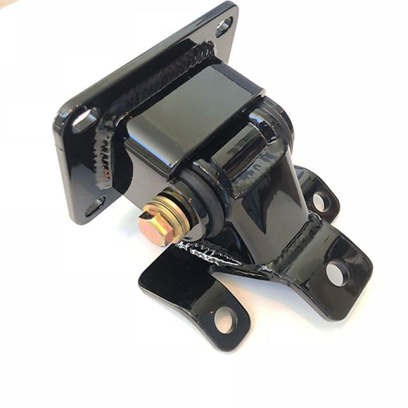 2007-2013 Silverado/GMC 1500 Motor Mounts