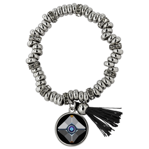 Destiny Ghost Piper Bracelet