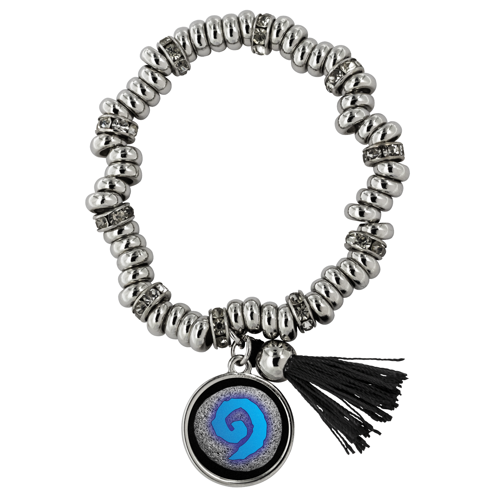 World of Warcraft Hearthstone Piper Bracelet