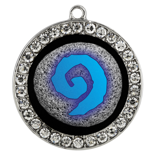 World of Warcraft Hearthstone Chloe Bracelet
