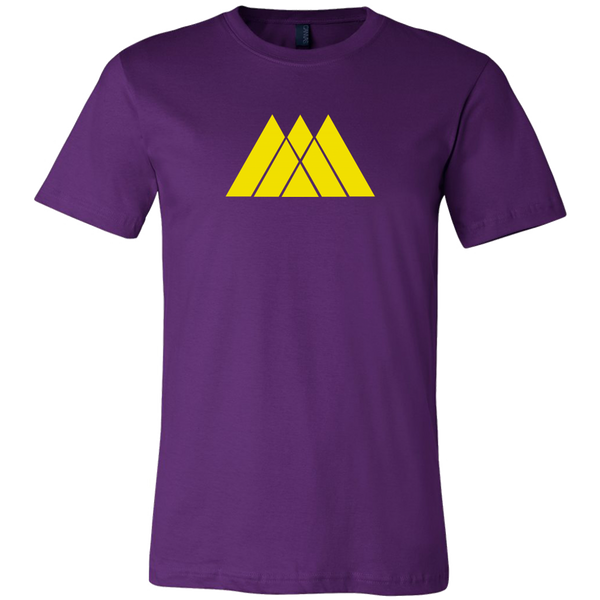 Destiny Warlock Crest Men's T-Shirt