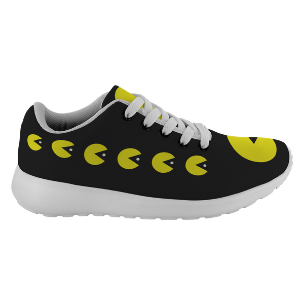 Pacman Running Shoes