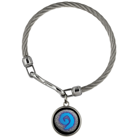 World of Warcraft Hearthstone Wickford Bracelet