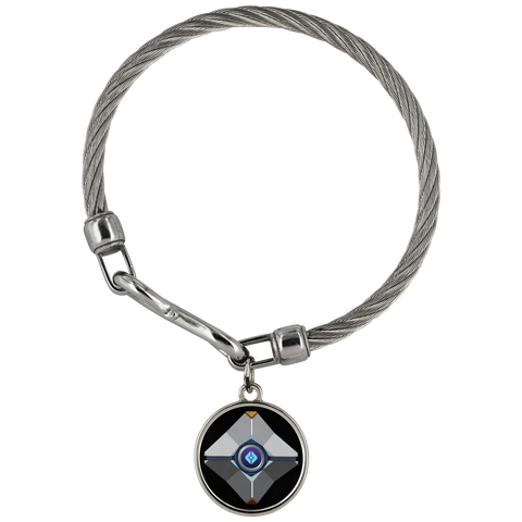 Destiny Ghost Wickford Bracelet