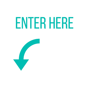 Enter Here (below)