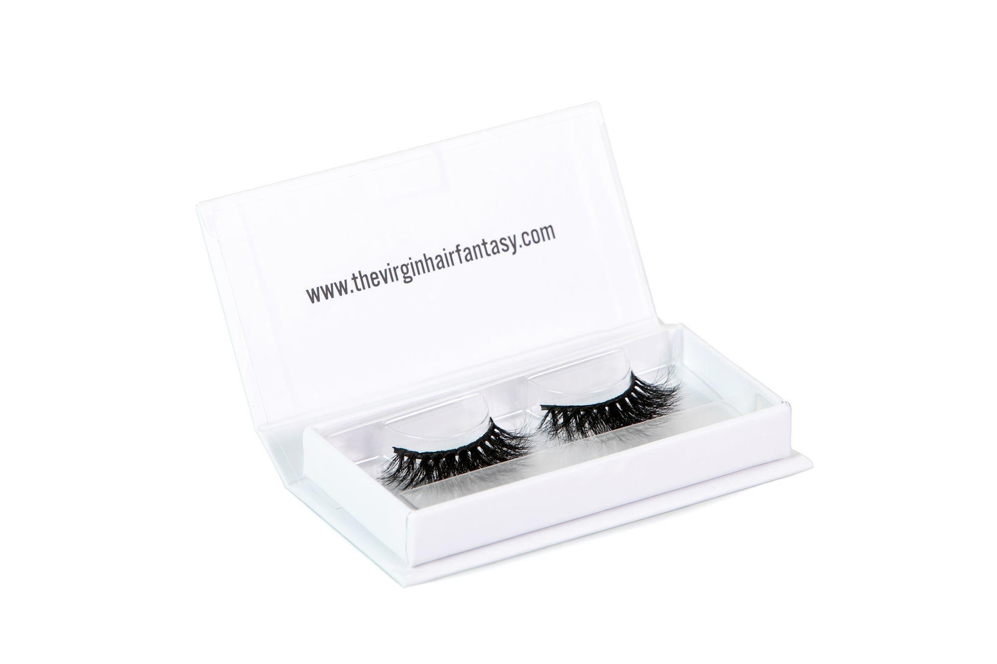 49b12a52a6d EMMA LASHES - The Virgin Hair Fantasy