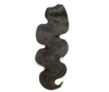 BODY WAVE - The Virgin Hair Fantasy