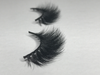 EMMA LASHES - The Virgin Hair Fantasy