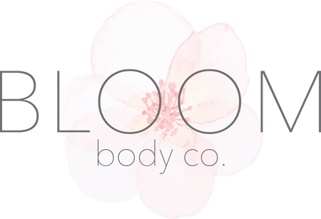 Bloom Body Co.