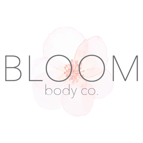 https://cdn.shopify.com/s/files/1/0024/5412/6649/files/BloomBodyCo_Square-_SMALL_INSTA_PROFILE_1200x1200.png?v=1524191112