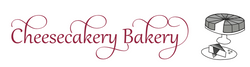 Cheesecakery Bakery