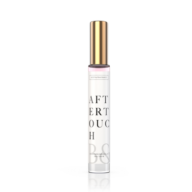 Aftertouch Concentrated Roll-on - BODY & FRAGRANCE
