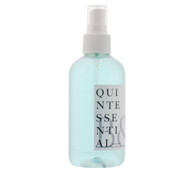 Quintessential - BODY & FRAGRANCE