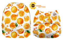 Load image into Gallery viewer, Mama Koala - Oranges Exclusive