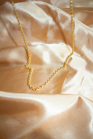 Kendall Necklace ☺