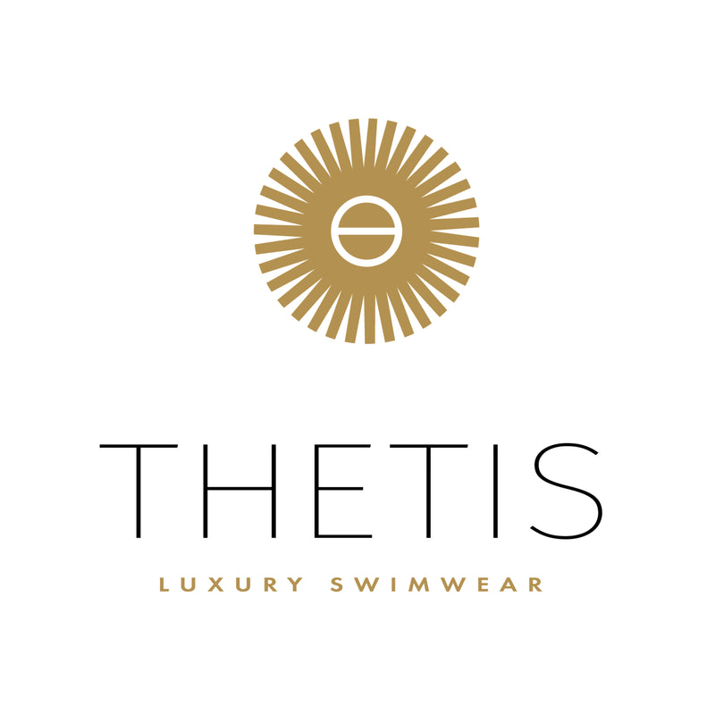Thetis Luxury Swimwear