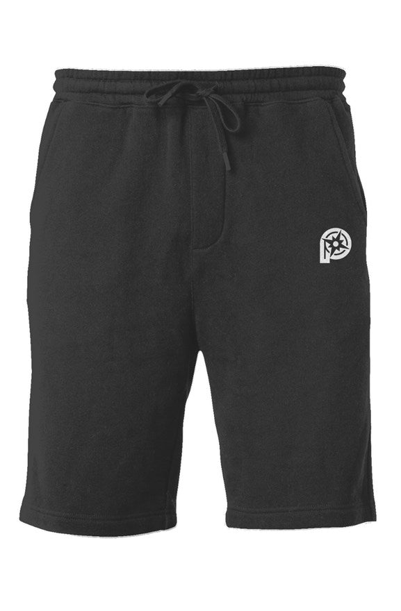 Phit Fleece Short