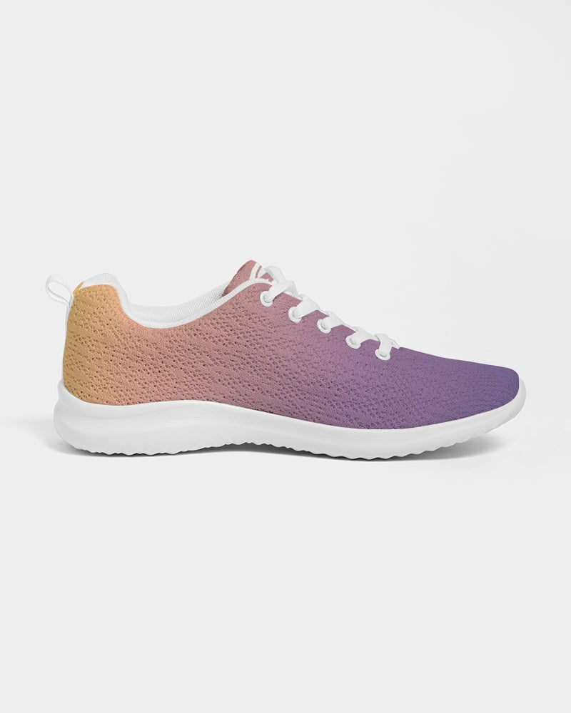 Skies of LA Women's Athletic Shoe