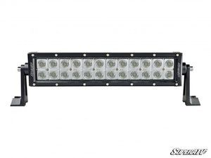 "12"" LED Combination Spot / Flood Light Bar"