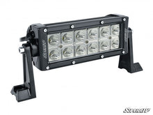 "6"" LED Combination Spot / Flood Light Bar"