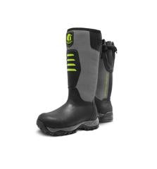 Men's Everglade 2.0 Uninsulated Boots