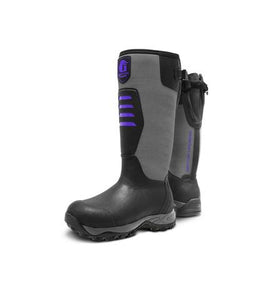 Women's Everglade 2.0 Uninsulated Boots