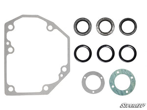 "6"" Portal Gear Lift Seal And Bearing Rebuild Kits"