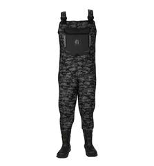 Men's Retro Series Neoprene Waders - Swat