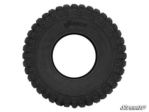 SuperATV AT Warrior UTV / ATV Tires