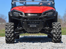 "Honda Pioneer 1000 High Clearance Forward 1.5"" Offset A Arms"
