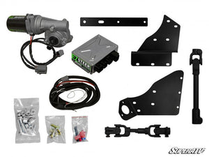 Honda Pioneer 700 Power Steering Kit