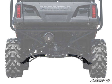 Honda Pioneer 700 High Clearance Rear A Arms