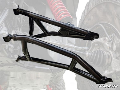 Honda Talon 1000R High Clearance A Arms