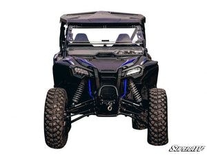"Honda Talon 1000X 2"" Lift Kit"