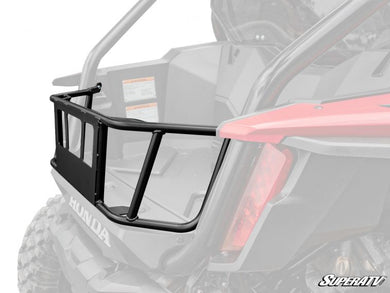 Honda Talon 1000 Bed Enclosure