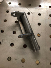 Honda Rubicon Rear Arm brackets
