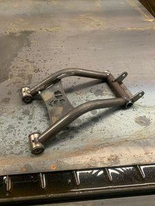 15+ Honda Rubicon 500 Arched Lower Control Arms