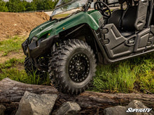SuperATV XT Warrior UTV / ATV Tires