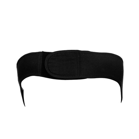 Anita Care Womens Post-Operative Belt