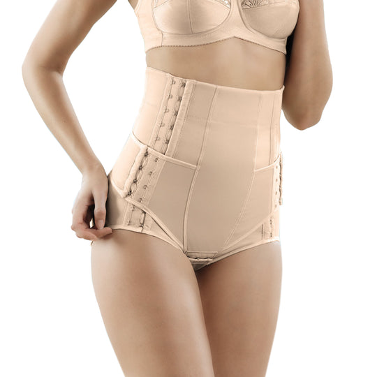 Anita Care Womens MedicalGarments Support Panty Girdle