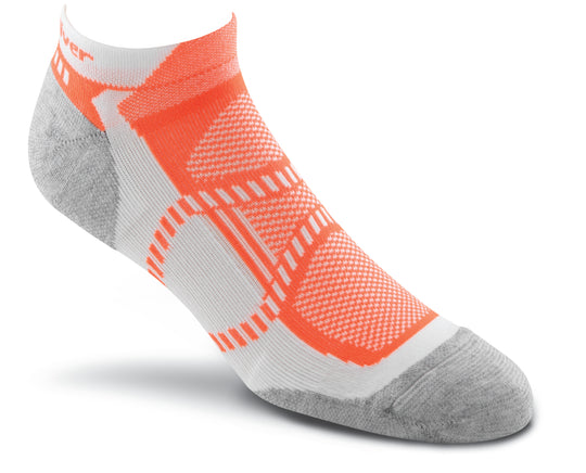 Fox River Velox LX Men`s Lightweight Ankle Socks