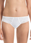 Rosa Faia Womens Selma Shorty