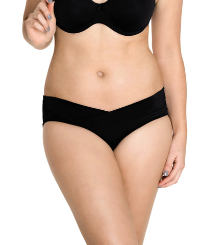 Anita Maternity Women`s Basic Maternity Brief