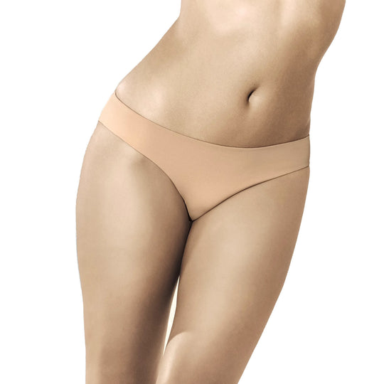 Rosa Faia Twin Women`s Bikini Brief